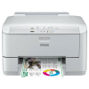 A4 Epson WorkForce Pro WP-4015DN