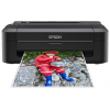 A4 EPSON Expression Home XP-33