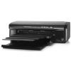 A3 HP Officejet 7000 Wide
